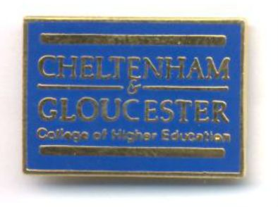 a935fe30676e6651b3a5f2b1dbe4b5ab--gloucester-college-of