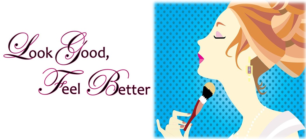 Look Good Feel Better (Web)